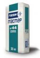СМ-Мастер № 44 Растворная смесь сухая для стяжек