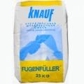 Шпатлёвка KNAUF Fugenfuller