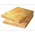 Плита древесностружечная,влогостойкая OSB-3 толщина 10 мм