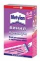 Henkel METYLAN Клей для обоев Винил премиум