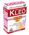 "Клей Kleo ""Extra"" 250 г"