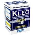 "Клей Kleo ""Ultra"" (500 г)"