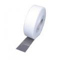 Лента для заделки швов гипсокартона (серпянка) 50х20