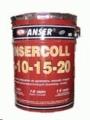 Ansercoll 5-10-15-20 Паркетный клей