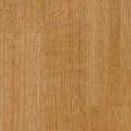 Ekoparkett\Дуб Bawaria (2,2м*0,207м*15мм)