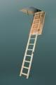 Чердачная лестница СМАРТ (LWS) 2.8/60*120