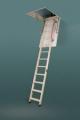 Чердачная лестница LWK Komfort 2.8/60*120