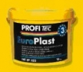 Краска Profi Tec Europlast 3 (5 л)