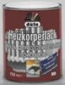 Эмаль д/радиаторов Dufa Heizkorperlack (0.75 л)