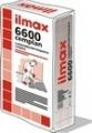 Самонивелир толстослойный(5-50мм) для внутренних работ ILMAX 660