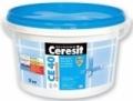 Смесь для анкеровки Ceresit CX 5