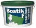 Шпатлевка Bostik FINSPACKEL