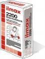 Клей для гипсокартона ILMAX 3120 gipsfix, 20кг