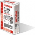 Клей для керамической плитки ILMAX 3000 standardfix, 25кг