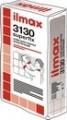Клей для печей, бассейнов, теплых полов эластичный, ILMAX 3130 S