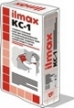 Клей универсальный для теплоизоляционных плит и армирующего слоя
