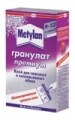 Клей для обоев METYLAN Гранулат Премиум, Henkel 300г