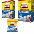 Клей для обоев МОМЕНТ Классик, Henkel 100г