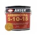 Клей для паркета ANSERCOLL 5-10-15-20, 1.1 кг,ANSER