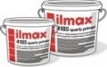 Грунт-контакт с кварцевым наполнителем ILMAX 4185 quarts primer