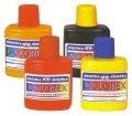 Краситель Colorex в ассортименте