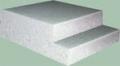 Плита пенополистирольная ППТ-15А 2000х1000, м3
