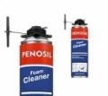 Очиститель для монтажных пистолетов Foam Cleaner