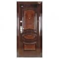 Дверь входная металлическая 869 МТ