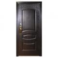 Дверь входная металлическая Магна М-01