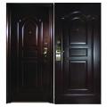 Дверь входная металлическая Магна МД-30