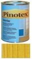 Pinotex Interior калужница (1л)пинотекс деревозащита