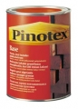 Pinotex Base (3л)пинотекс деревозащита