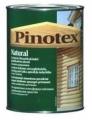 Pinotex Natural (3л) пинотекс деревозащита