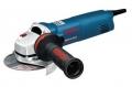 Угловая шлифмашина Bosch GWS 14-125 CI Professional