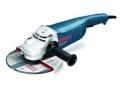 Угловая шлифовальная машина Bosch GWS22-230 JH Professional