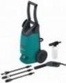 Мойка высокого давления Минимойка Bosch Aquatak 1200 Plus