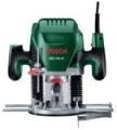 Электрический фрезер Bosch POF 1400 ACE