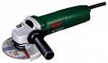 Угловая шлифовальная машина Bosch PWS 13-125 CE