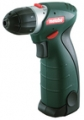 Metabo PowerMaxx Li Basic