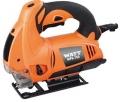 Электрический лобзик WATT WPS-750