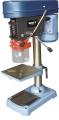 Вертикально-сверлильный станок WATT Pro WSB-701