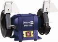 Watt Pro DSC-150