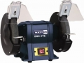 Точильный станок WATT Pro DSC-175