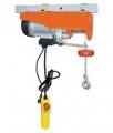 Таль электрическая WATT SHZ-250/500