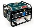 Бензогенератор WATT Pro WT-5000